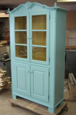 wilno-cabinet-teal
